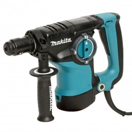 Перфоратор SDS-Plus 800 Вт HR2811FT Makita