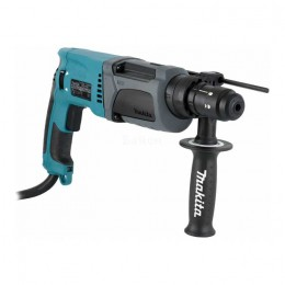 Перфоратор SDS-Plus 780 Вт HR2470FT Makita